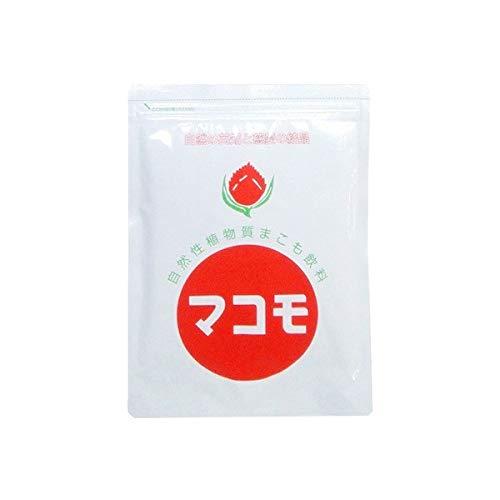 マコモ (粉末) 190g
