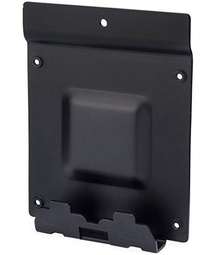 VESA-montageadapter voor HP 32-inch beeldschermen - inclusief HP Omen, Envy, Spectre en Pavilion monitoren - van HumanCentric