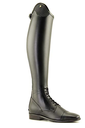 Petrie Reitstiefel Riva - Size 39-LX