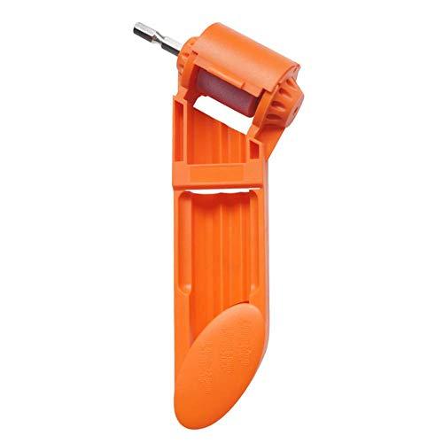 Fdit draagbare korundslijpschijf boormachine rechte greep spiraalboor slijper slijper slijper slijpgereedschap voor boormachine MEERWEG AANBIEDING
