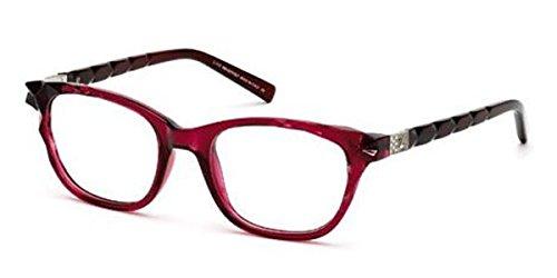 Swarovski Occhiali da vista per donna SK5039 066 - calibro 50