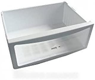 LG – Conjunto cajón congelador para frigorífico LG: Amazon.es ...