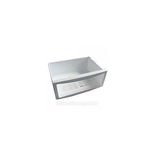 LG – Conjunto cajón congelador para frigorífico LG