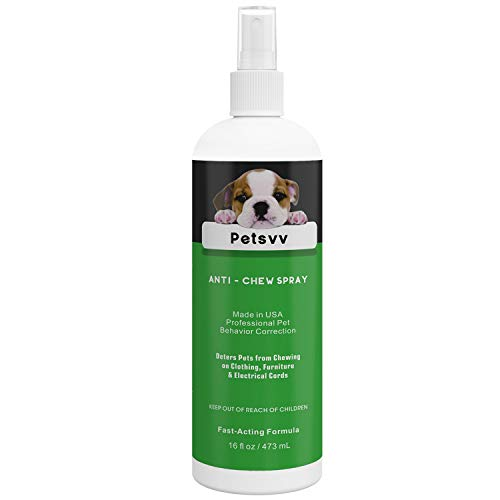 Best Dog Deterrent Sprays