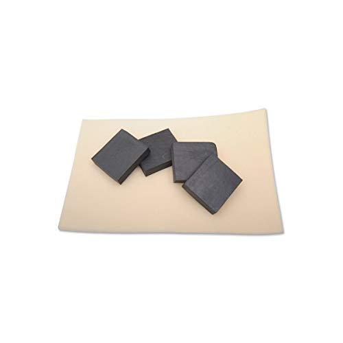 Saddlemen Seat Foam Repair Kit