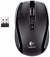 Best logitech vx nano mouse driver Reviews