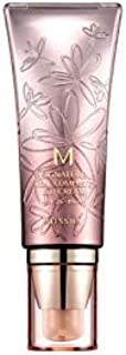 Best m signature real complete bb cream Reviews