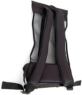 Best troy bilt backpack blower harness Reviews