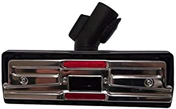 Maxorado - Boquilla para aspiradora compatible con piezas de repuesto para boquillas combinadas Bosch BSA3510/06 sphera 35 powermax BGS5A300 Relaxx ProSilence Plus BGL25A100 MoveOn Mini