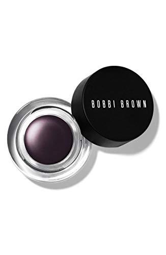 Bobbi Brown Long Wear Gel Eyeliner - # 04 Violet Ink 3g/0.1oz
