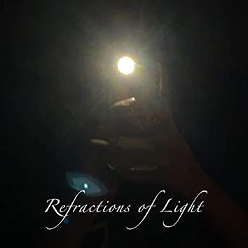 Refractions of Light