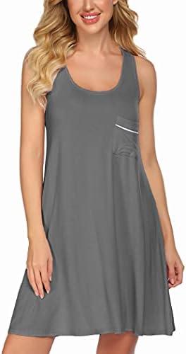 Chiffon nightgown _image0