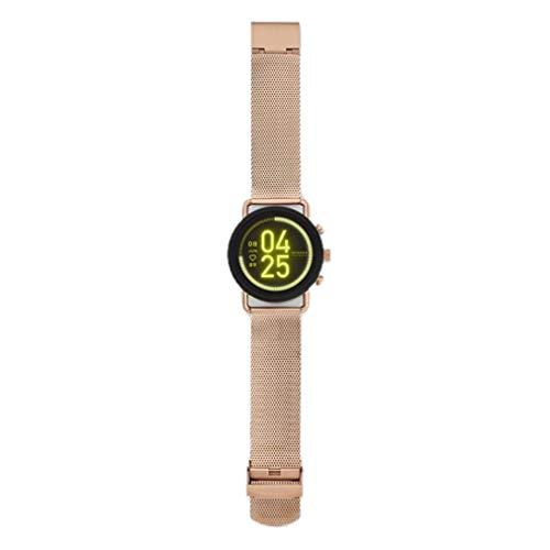 Skagen Smart-Watch SKT5204
