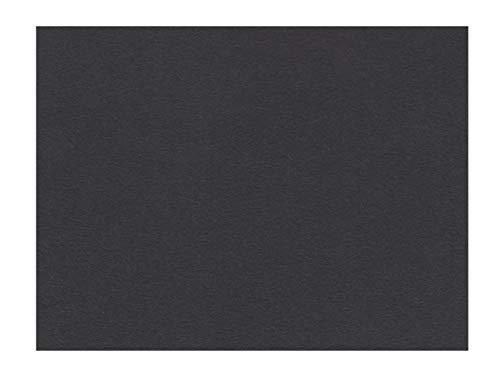 "Headliner Doctor DIY Headliner Repair Fabric Compatible with Jeep Cherokee-CHARCOAL-108""x60"""