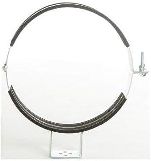 4Bs Bracket BU TH-112 Cylinder Holder for 12-13 Diameter