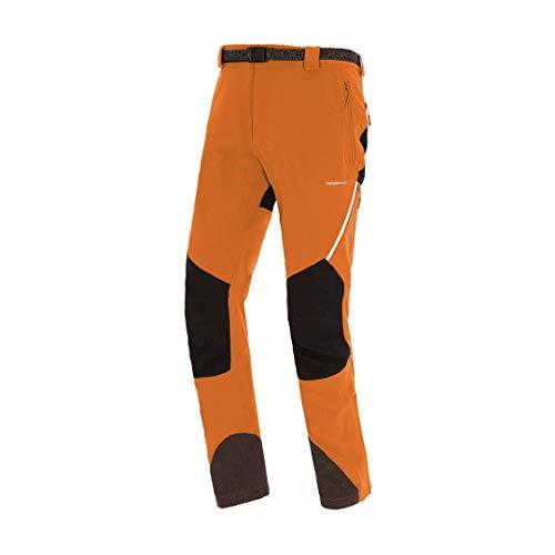 Trango Pant. Largo Prote Fi, Pantaloni Uomo, S