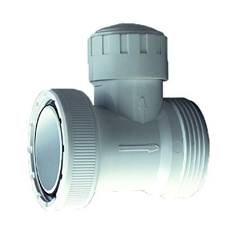 Adequa VAI Válvula de Aireación, 40 mm
