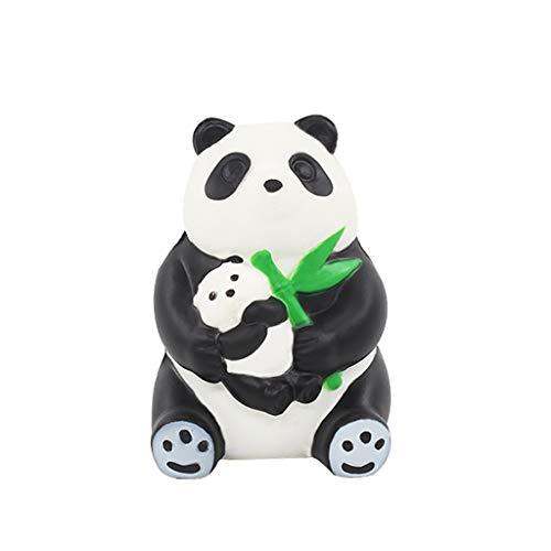 Juguetes antiestrés,CHshe❤❤,Alivio del estrés del regalo de los niños,juguete de aumento lento perfumado de la historieta de Jumbo,regalos para amigos y familiares