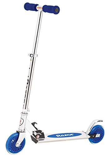 Razor A125 Scooter monopattino a spinta per bambini di...