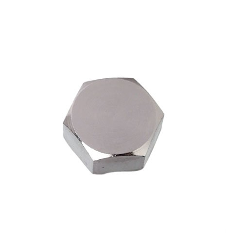Cornat chrom Kappe 3/4 Zoll , TEC386802