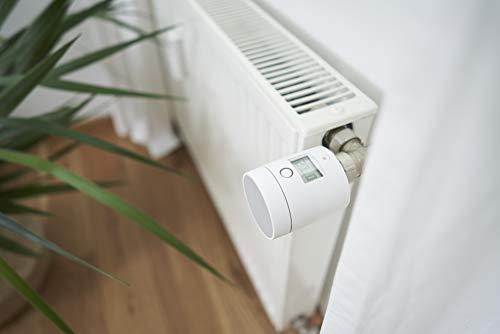 innogy SE Bundle Heizung Hausautomatisierung