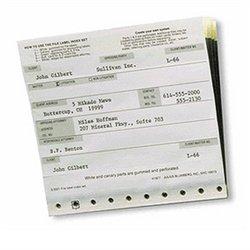 File Label Index Sets, 4