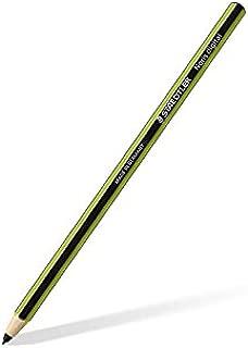 Staedtler Noris Digital Samsung Pencil with EMR Technology (Green)