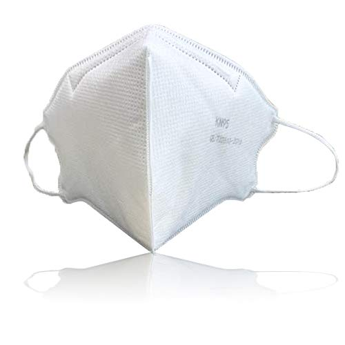 Price comparison product image 10PCS Upgraded 6-Layer Protection,  Mouth Cover, Suitable for Adult, US Stock