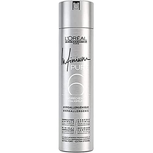 L Oréal Professionnel, Laca - 500 ml.