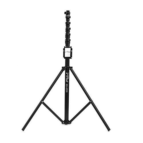 LUMICA Bi Rod 6G-4500&ACCESSORY SET
