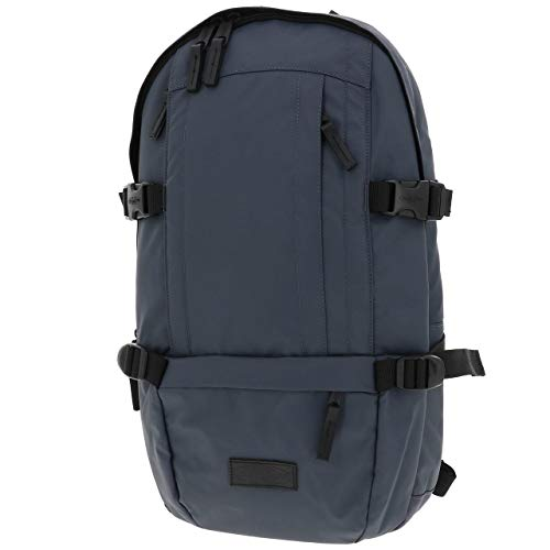 EASTPAK Sac à Dos Floid CS Topped Downtown