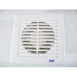 Gran–Aireador en pared techo Extractor de aire ventilación cocina 29,5x 29,5cm