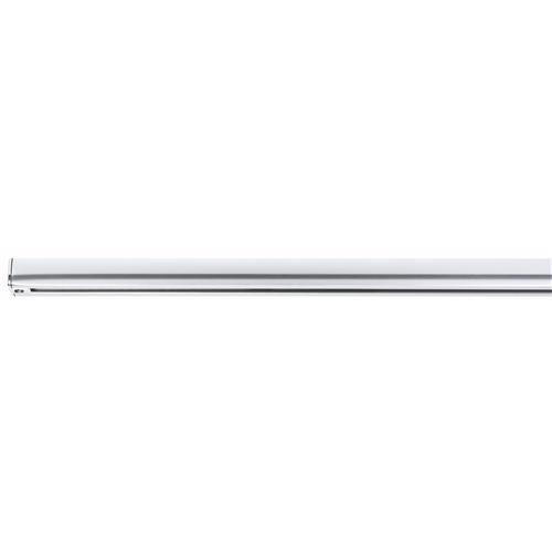 Paulmann URail System Light&Easy Schiene 0, Chrom, 968.64