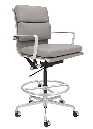 Laura Davidson SOHO Soft Pad Drafting Chair