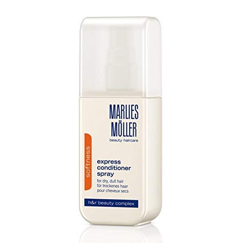MARLIES MÖLLER Express Care Conditioner Spray, 125 g