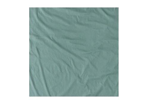 Cocoon Coolmax Decke, graugrün