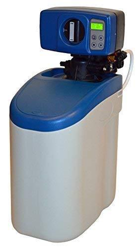IWK 500 Entkalkungsanlage Wasserenthärter Wasserenthärtungsanlage