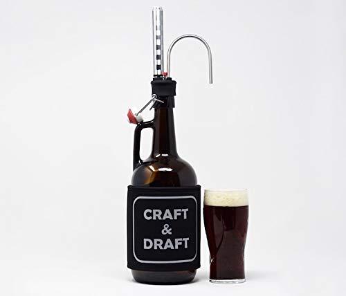 Tireuse a bière Universelle