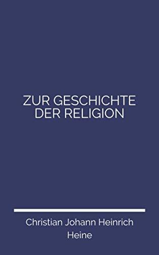 Zur Genealogie der Moral (Illustriert)
