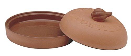 Norpro Garlic Baker/Tortilla Warmer