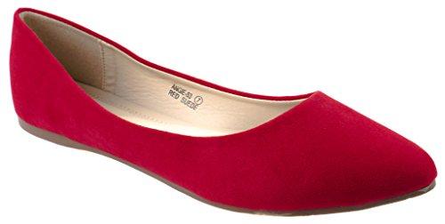 Bella Marie Shoes Women