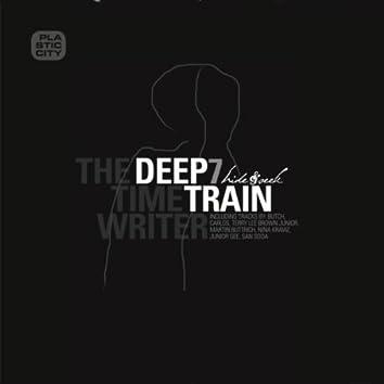 Deep Train 7 - Hide & Seek