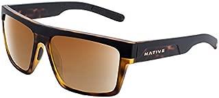 Native Eyewear El Jefe Sunglasses