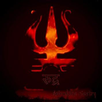 Rudra Shiva Stotram Mantra