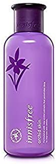 Innisfree Orchid Skin 200ml