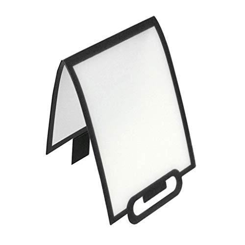 WT-DDJJK Diffusore Flash, diffusore Flash Pop-up per Fotocamera Professionale Soft Box per Ca-Non Ni-kon So-NY Pentax