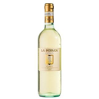 6x-075l-2019er-La-Scolca-Gold-Gavi-di-Gavi-DOCG-Piemonte-Italien-Weiwein-trocken