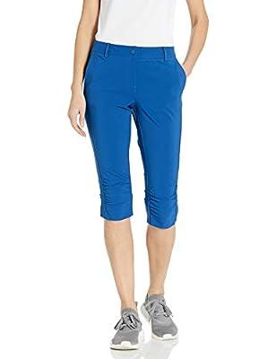 Cutter & Buck Damen-Shorts