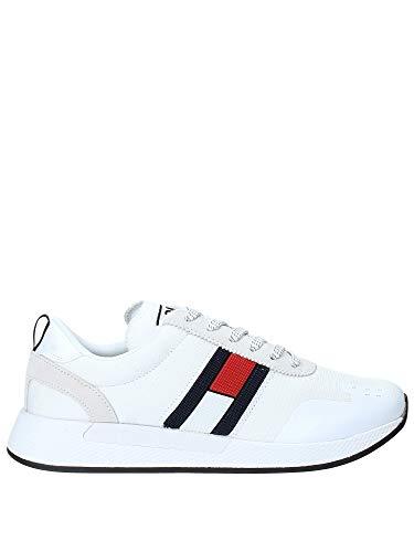 Tommy Hilfiger Flag Flexi Tommy Jeans Sneaker