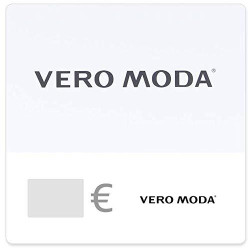 VERO MODA Geschenkkarte Config - für Deutschland - Gutschein per E-Mail
